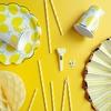 vaisselle-de-fete-citron-meri-meri