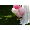 ballon-evjf-original-sweet-party-day