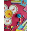 table-anniversaire-lama-decoration-sweet-party-day