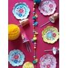 deco-table-anniversaire-coco-fete-mexicaine-dia-de-los-muertos-sweet-party-day