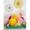 decoration-de-fete-en-papier-sweet-party-day