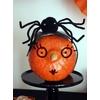serre-tete-araignee-halloween-accessoire-de-deguisement-sweet-party-day