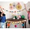 deco-gouter-anniversaire-enfant-fille-sweet-party-day