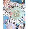 decoration-table-de-fete-sweet-party-day