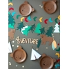 decoration-anniversaire-aventurier-sweet-party-day