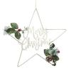 couronne-de-noel-merry-christmas-ginger-ray