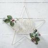 suspension-etoile-merry-christmas-decoration-noel-ginger-ray
