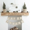 guirlande-toile-de-jute-let-it-snow-decoration-noel-ginger-ray