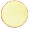 assiette-jaune-pastel-en-carton-meri-meri