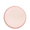 assiette-dessert-jetable-rose-pastel-carton-meri-meri