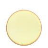 assiette-jetable-jaune-pastel-meri-meri