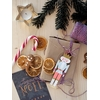 etiquette-cadeau-noel-casse-noisette-sweet-party-day