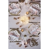 table-reveillon-noel-rose-et-gold-sweet-party-day