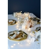 deco-table-reveillon-blanc-et-dore-sweet-party-day