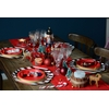 deco-table-noel-rouge-traditionnelle-sweet-party-day