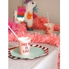 vaisselle-jetable-saint-valentin-sweet-party-day