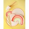 deco-anniversaire-arc-en-ciel-sweet-party-day