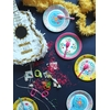 deco-anniversaire-coco-fete-mexicaine-sweet-party-day