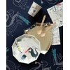 deco-anniversaire-chevalier-et-dragon-vaisselle-jetable-carton-meri-meri-sweet-party-day