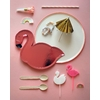 deco-anniversaire-flamant-rose-assiette-carton-sweet-party-day
