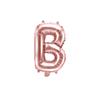 ballon-lettre-b-rose-champagne-en-aluminium-pas-cher-mariage-anniversaire