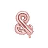 ballon-&-rose-gold-mariage