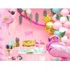 ballon-aluminium-flamant-rose-anniversaire-fete-tropicale
