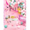 ballon-flamant-rose-fete-anniversaire-tropical