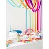 decoration-arc-en-ciel-pour-anniversaire