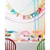 guirlande-happy-birthday-multicolore-arc-en-ciel-talking-tables