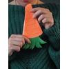 serviette-carotte-papier-jetable-meri-meri