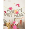 decoration-anniversaire-happy-birthday-sweet-party-day