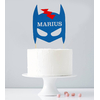 cake-topper-prenom-a-personnaliser-super-heros-sweet-party-day
