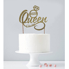 cake-topper-personnalise-pour-evjf-sweet-party-day