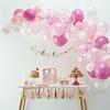 arche-de-ballon-bapteme-anniversaire-mariage-mariage-sans-support-pas-cher