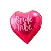 ballon-helium-evjf-bride-tribe