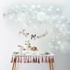 kit-arche-ballon-blanc-mariage-ginger-ray