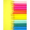 grande-bougie-anniversaire-multicolore-deco-gateau-arc-en-ciel