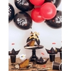 anniversaire-theme-pirate-fille-garcon-sweet-party-day