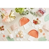 decoration-table-de-fete-printaniere-meri-meri