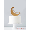 cake-topper-lune-personnalise-prenom-anniversaire-sweet-party-day