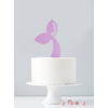 cake-topper-anniversaire-sirene-personnalise-prenom-sweet-party-day