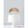 cake-topper-personnalise-prenom-et-date-bapteme-deco-gateau-sweet-party-day