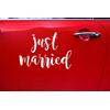 sticker-voiture-just-married-deco-mariage