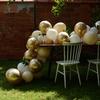 guirlande-ballon-mariage-peche-et-gold-sweet-party-day