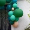 arche-ballon-safari-anniversaire-jungle-fever-sweet-party-day