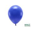 ballon-baudruche-bleu-fonce