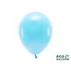 ballon-baudruche-bleu-clair