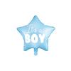 ballon-baby-shower-garcon