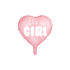 ballon-aluminium-its-a-girl